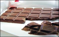 schokolade versand, osterhasen schokolade, lindt pralinen