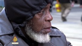 44 Jahre Knast Gefängnis