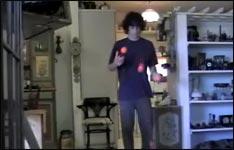 bälle, jonglieren