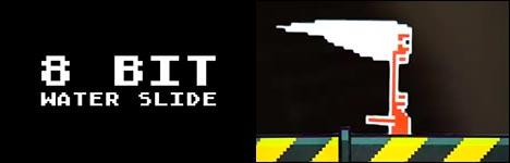 8-bit-water-slide