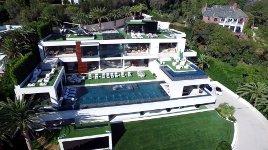 teuerste Haus der Welt
