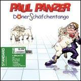 Paul Panzer, cd bestellen