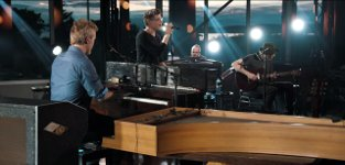 a-ha - Take On Me - Live From MTV Unplugged