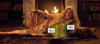 Lustige Aldi Werbespots