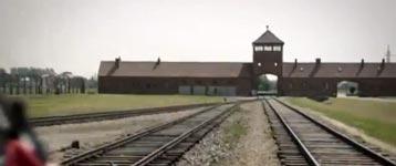 Warum fährst du nach Auschwitz