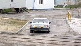 Auto 14 Männer