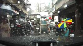 singapore, singapur, windschutzscheibe
