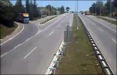 autobahn, lkw, autobahn karte deutschland