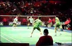 badminton, schläger, ergebnisse, videos, rackets