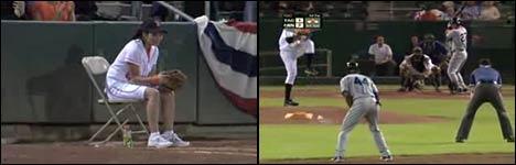 baseball, football, american sports, basketball, sport