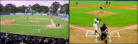 baseball espn sports, sport und gesundheit