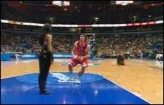 tickets basketball, schuhe jerseys