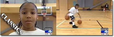 basketball, kind, skillz, talent