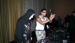 Best DJ ever