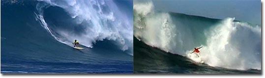 surfen, wellen, waves