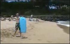 surfen, surfbrett, wellenreiten