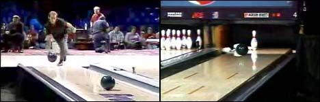bowling, bowling balls pins strike, Bowlingbahnen