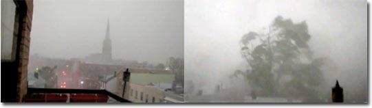 tornado, new york, brooklyn