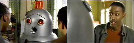 roboter, bud light, robot, robots