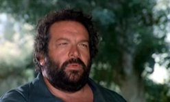 RIP Bud Spencer