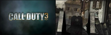 call of duty, game, games, trailer, xbox, playstation