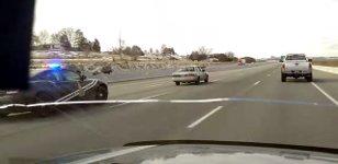 Sabotage Beastie Boys Autobahn