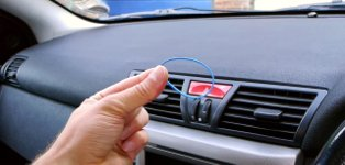 Car Life Hacks