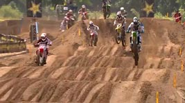 motorcross, chad reed, fail