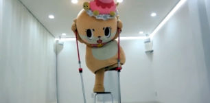 Chiitan Funniest Moments