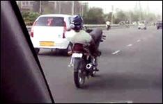 motorrad, Motorradmarkt, Tuning Bike, Motorad
