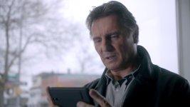 Liam Neeson Clash of Clans Revenge