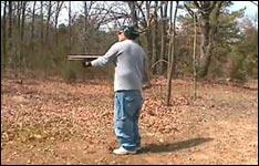 gewehr, schießen, schiessen, waffen