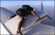 fallschirmspringen, fallschirm, springen, tandemsprung, schule