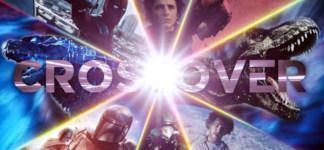 Kino Filme Zusammenschnitt