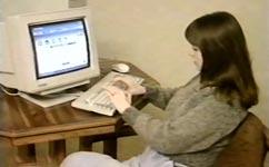 Cybersex 1997