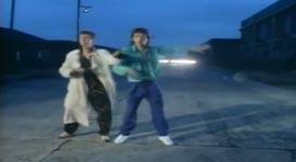 Musicless Musicvideo