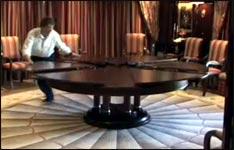 kicker tische, snooker tische, billiard tische