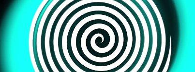 Die Partei - Hypnose Wahlwerbespot