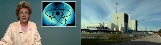 wolke, atomunfall, tschernobyl