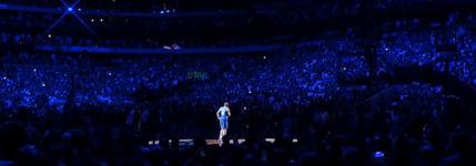 Dirk Nowitzki NBA Karriere