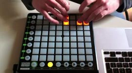 DJ Tech Tools