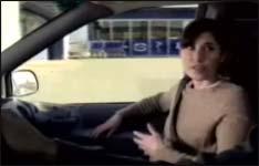 auto fahren, alkohol, polizeikontrolle, unfall