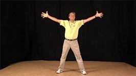 tanzen für männer