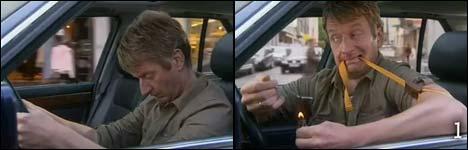 drogen, auto fahren, kesslers knigge
