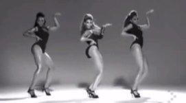 DuckTales Beyoncé Knowles