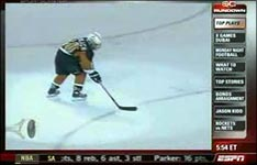 eishockey tickets, puck, eishockey spielen