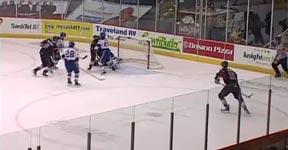 eishockey, schiedsrichter fail