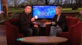 Eric Ross, Ellen