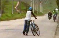 fahrrad, fahrradfahren, mountainbike, bikes, radeln