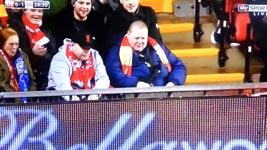 Liverpool Fan, Kamera